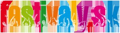 fastivaly.sk logo