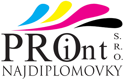 proint logo