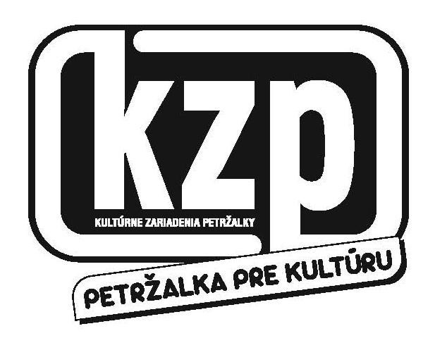 KZP logo